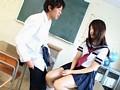 (138sfrr128)[SFRR-128] ラブリー娘大集合 今日の女子校生 15 ダウンロード 19