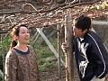 農家の嫁 四十路の蜜畑sample1