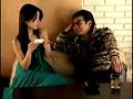 人妻Mの秘密 恋のゆくえsample11
