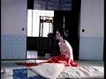 卍舞sample9