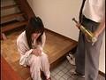 若妻家庭教師 年下のオトコに甘えられる妻の快感…sample7
