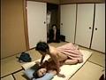 水谷ケイの平成未亡人下宿 お部屋貸しますsample14