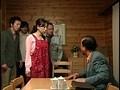 水谷ケイの平成未亡人下宿 お部屋貸しますsample17