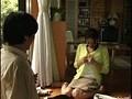水谷ケイの平成未亡人下宿 お部屋貸しますsample9