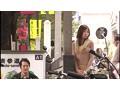 ドスケベ夫人の(秘)手帳スペシャルsample12