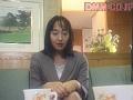 若妻家庭教師 魅惑の昼下がりsample11