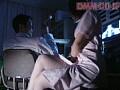 令嬢看護婦 癒しのナースコールsample17