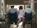 令嬢看護婦 癒しのナースコールsample38