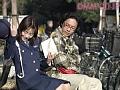 制服の女たちsample35