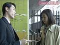 痴漢終電車 3 官能プラットホームsample2