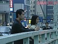 痴漢終電車 3 官能プラットホームsample38