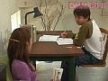若妻家庭教師 避暑地の誘惑sample12