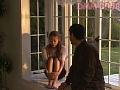 若妻家庭教師 避暑地の誘惑sample15