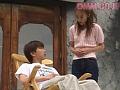若妻家庭教師 避暑地の誘惑sample25
