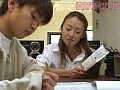 若妻家庭教師 避暑地の誘惑sample34