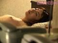 人妻試乗会 人妻・秘蜜の情事sample15
