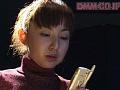 人妻試乗会 人妻・秘蜜の情事sample20