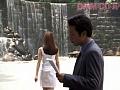 人妻試乗会 人妻・秘蜜の情事sample39