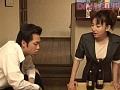 人妻試乗会 人妻・秘蜜の情事sample6