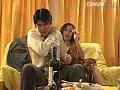 [139lpcs20119] 人妻の値段 匂いたつ欲情
