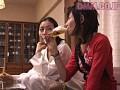 覗かれた女美容師〜不適切な関係〜sample5