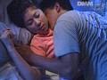 SEX IN THE ROOM 密室欲情25時sample25