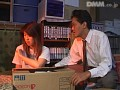 SEX IN THE ROOM 密室欲情25時sample28