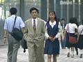 痴●終電車スペシャルsample22