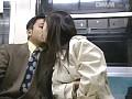 痴●終電車スペシャルsample3