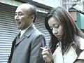 禁断の果実 姉の吐息sample15