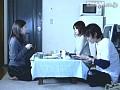 禁断の果実 姉の吐息sample24