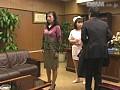 お母さんといっしょ!禁じられた母娘関係sample34