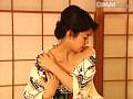 人妻官能スペシャル 私の心、癒してください…sample4