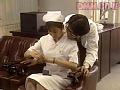 令嬢看護婦 乱れた白衣に…sample12