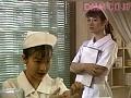 令嬢看護婦 乱れた白衣に…sample17