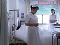 令嬢看護婦 乱れた白衣に…sample18