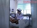 令嬢看護婦 乱れた白衣に…sample9