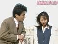 痴漢終電車 1 官能プラットホームsample10
