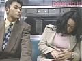 痴漢終電車 1 官能プラットホームsample24