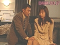 痴漢終電車 1 官能プラットホームsample36