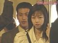 痴漢終電車 1 官能プラットホームsample40