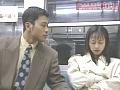 痴漢終電車 1 官能プラットホームsample5
