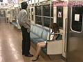 痴漢終電車 2 官能プラットホームsample13
