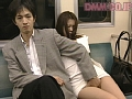 痴●終電車 2 官能プラットホームsample15
