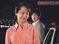 痴漢終電車 2 官能プラットホームsample17