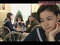 制服少女 放課後の誘惑sample38