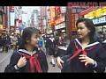 制服少女 放課後の誘惑sample6