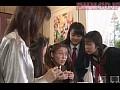 制服少女2 放課後の誘惑sample10