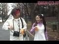 制服少女2 放課後の誘惑sample13