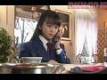 制服少女2 放課後の誘惑sample21